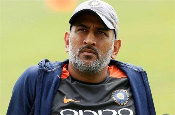 bird flu wreaks havoc on cricketer dhoni kadaknath hens