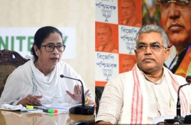 national news punjab kesari west bengal elections