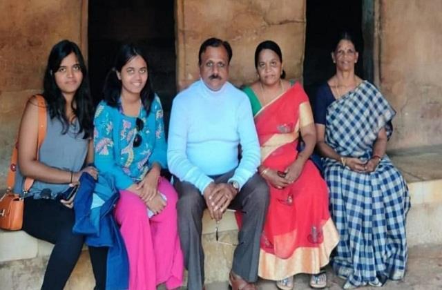 national news punjab kesari andhra pradesh sai divya
