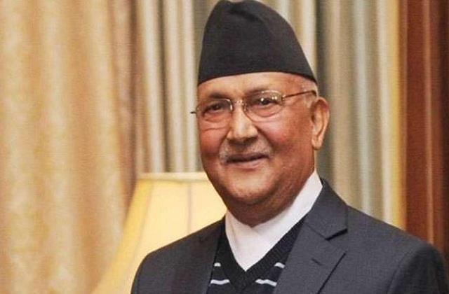 international news punjab kesari nepal election commission