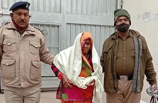 29 prisoners released in gwalior on republic day