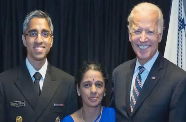 20 indian americans get key roles in joe biden administration