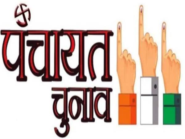 panchayati raj election 3 day public holiday declared in himachal