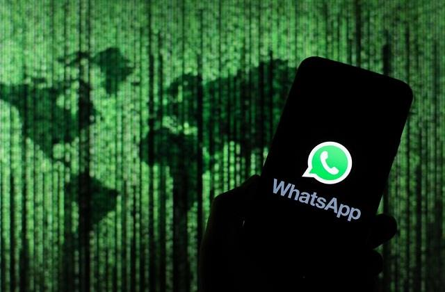 why whatsapp s new policy is in dispute