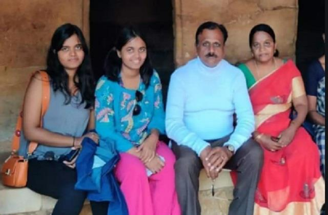 ruthless killing of daughters in superstition
