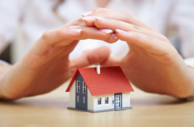 sbi discounts home loan rates waives processing fees completely