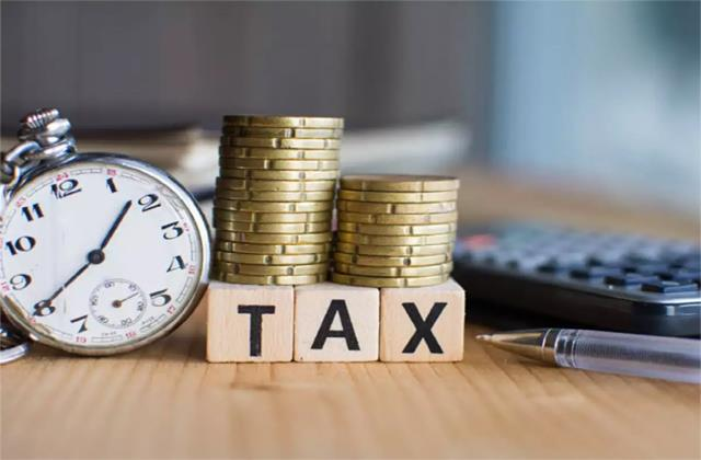 fm can announce tax exemption of up to 80 thousand rupees