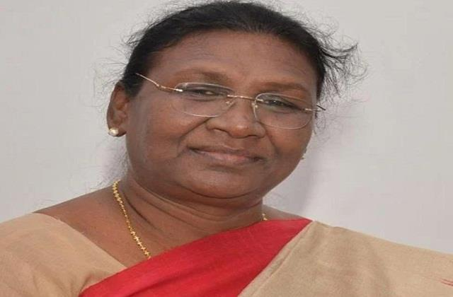 governor mourns the death of xavier college controller of examinations