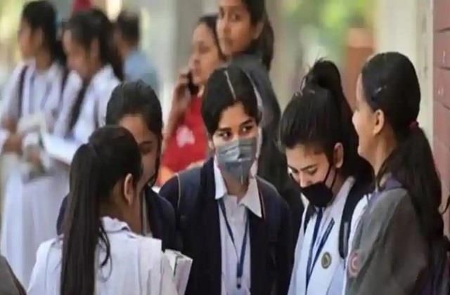 odisha government announces cut in tuition fees of private schools