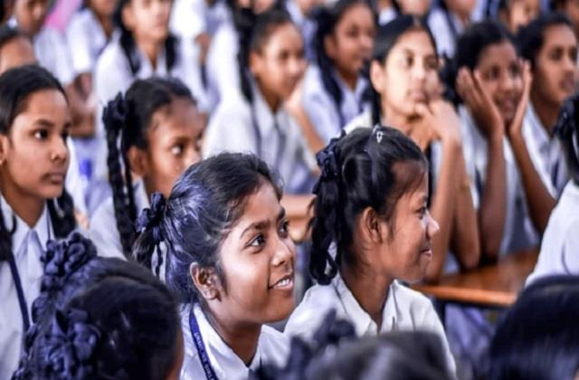 manipur cabinet approves reopening schools and colleges 27 january