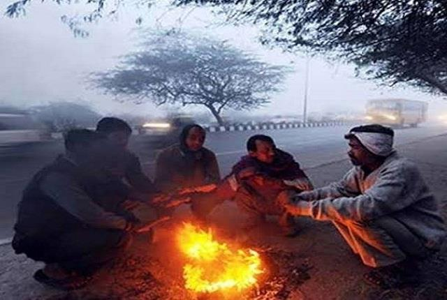 cold fury continues in up concern worsens