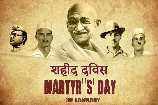 Martyrs' Day 2021: 2 मिनट का मौन और 30 जनवरी को 'थम' जाएगा पूरा देश, सरकार ने जारी किए नए आदेश