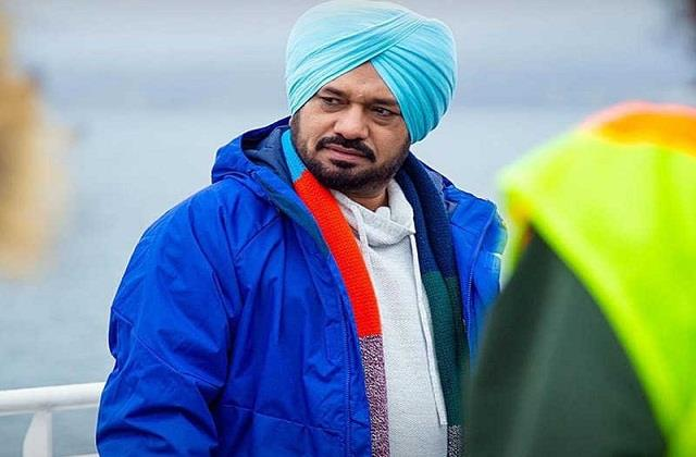 this post of gurpreet ghuggi regarding farmers will win your heart too