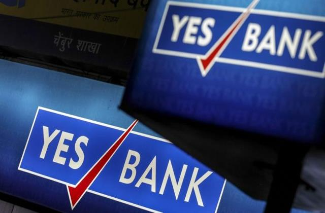 asset quality pressure at peak court order may increase gross npa yes bank
