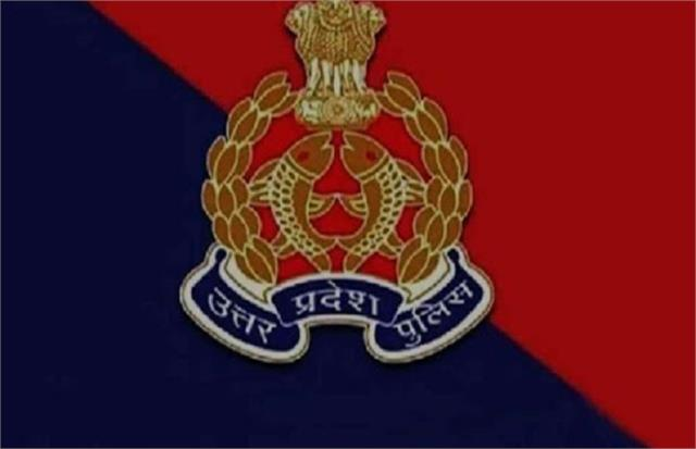 police reshuffle 57 sho and sub inspector from muzaffarnagar district