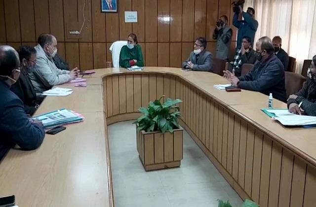 bird flu situation in uttarakhand completely under control