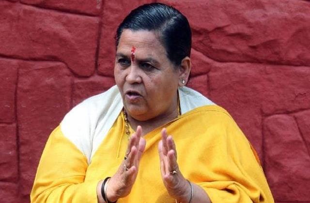 political politics in madhya pradesh due to prohibition of alcohol