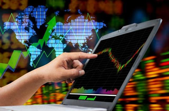 market rises 248 points to new record high nifty rises above 14 500 points