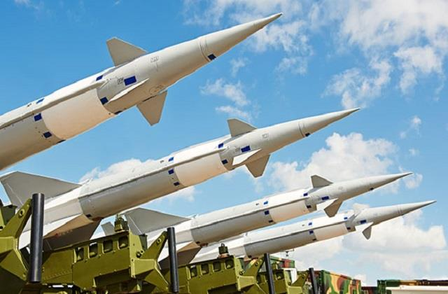 defense exports from india to grow substantially next 4 5 years