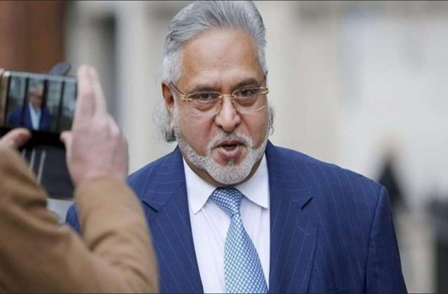 vijay mallya moves to avoid extradition calls on home minister preity patel