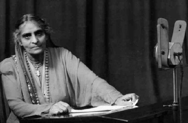 भारत की पहली महिला वकील की कहानी: जिन्होंने सहे कई अत्याचार, झेली पर्दा प्रथा लेकिन रूकी नहीं
