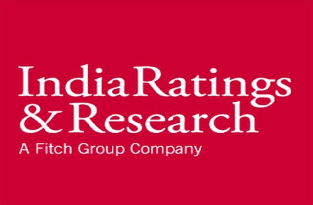 focus on resolving demand related issues in the budget india rating