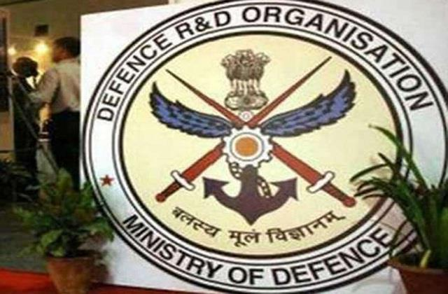 drdo has built a special device to protect the soldiers deployed in siachen