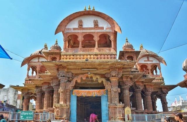 मकर संक्रांति 2021: ये हैं भारत के प्रसिद्ध मंदिर, जहां होता है सूर्य देव का वास