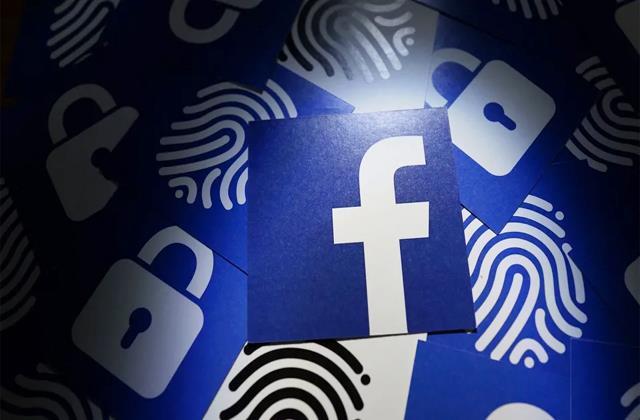 500 million facebook users phone numbers leaked on sale via telegram bot