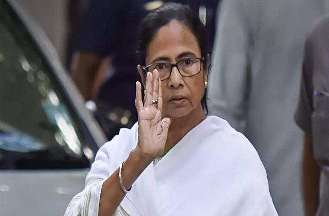 shoot down the traitors of bengal   tmc dusts off statement issued