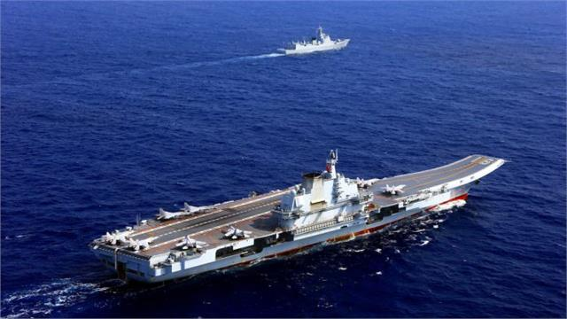 china now expanding military footprint in indian ocean
