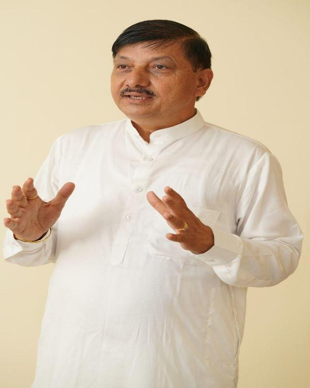 supreme court restrained central government in power rana