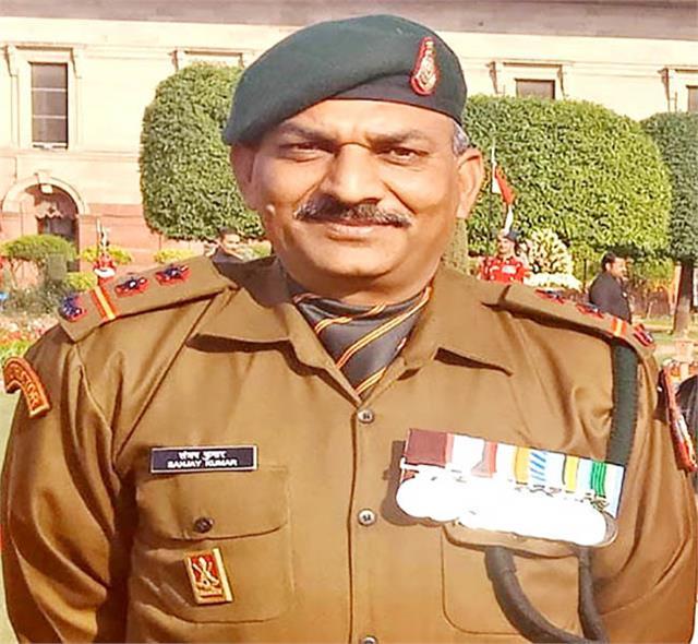 shimla kbc kargil war hero