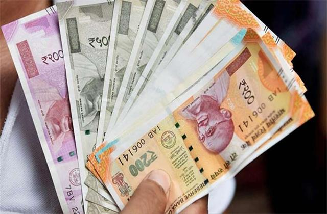 central government may increase dearness allowance
