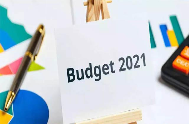 budget 2021 government may reduce customs duty on many items