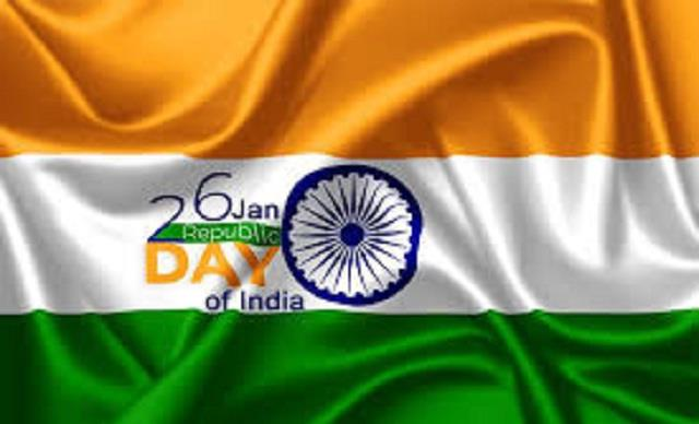 republic day will be celebrated in sub divisional and tehsil headquarters