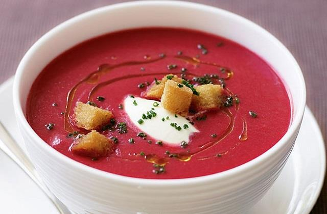 सर्दियों का बेस्ट इम्यूनिटी बूस्टर सूप, बच्चों की हड्डियों को रखेगा मजबूत