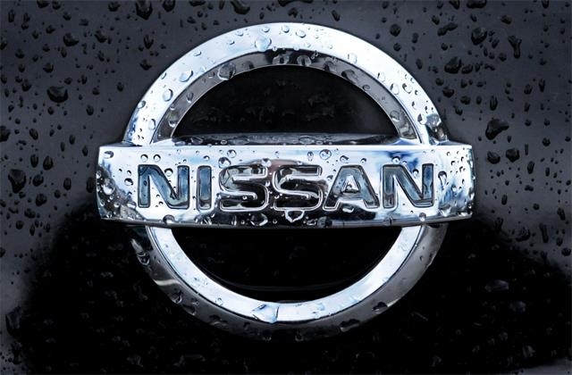 nissan dealer partner to appoint 1 500 to increase production