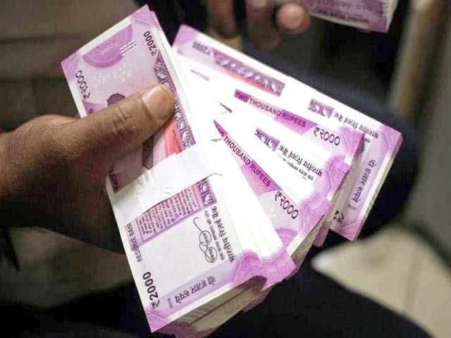 excise department recovered rs 1 97 lakh fine in 3 cases