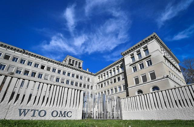 india took several steps to ease trade during 2015 20 wto
