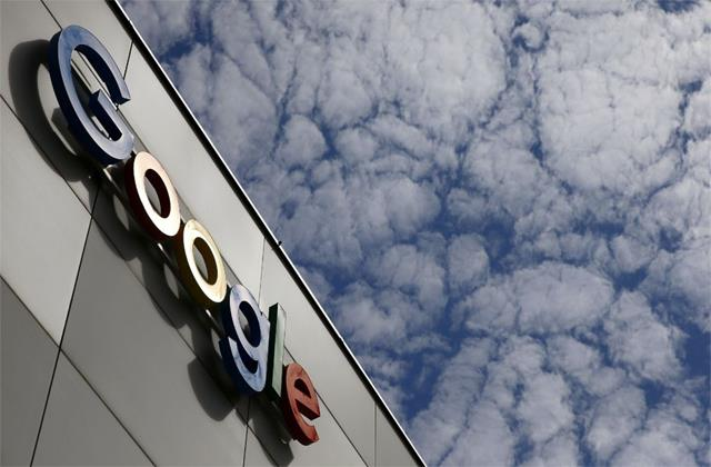 google will share in the earnings from the news of french newspapers