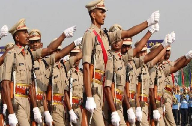 recruitment 9720 posts constable and sub inspector west bengal