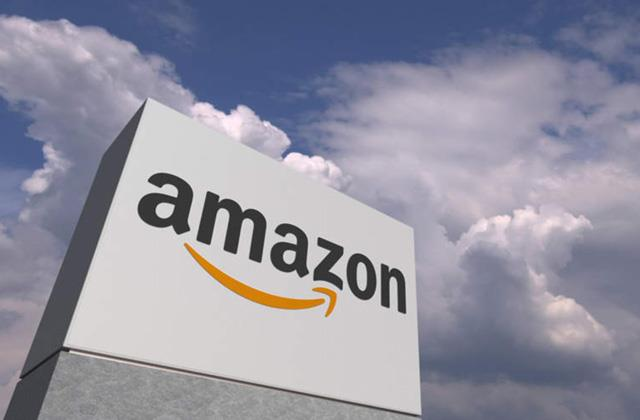 amazon writes letter to sebi urging suspension of review