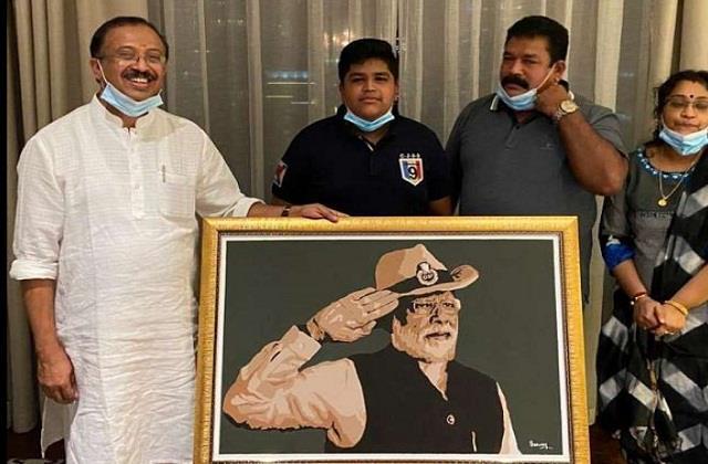 international news punjab kesari dubai republic day narendra modi