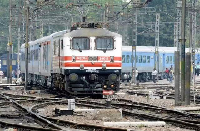big news related to railway may have to wait till march for this service