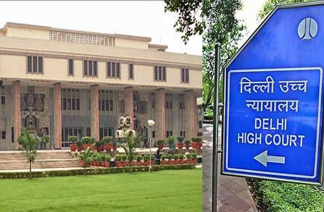 whatsapp policy case judge of delhi high court separates himself from hearing