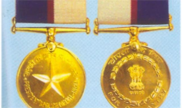 14 haryana police officers to be decorated with police medals on republic day