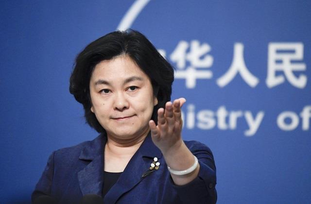 china again told arunachal its share