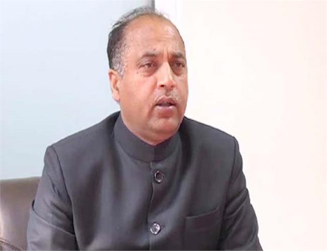 shimla panchayat elections party symbol no
