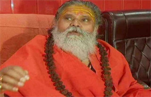 anger among sadhu saints despite web director  tandav  apology giri